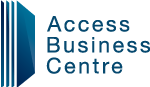 Access Business Center