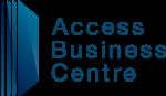 Access Business Center
